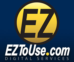 EZToUse.com Digital Services